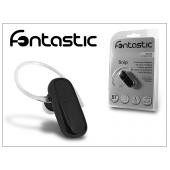 FONTASTIC SNIP Bluetooth headset