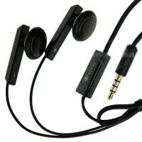 HTC HS-G335 headset