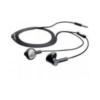 Nokia WH-902 headset