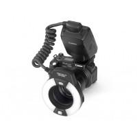 Canon MR-14EX körvaku