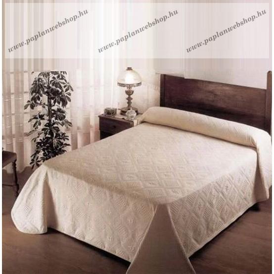 Olcsó Vilagos barna árak 8f30792ea6