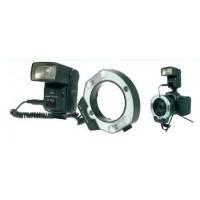 Dörr Combi TTL Flash Canon körvaku