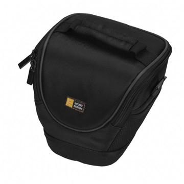SUMDEX Continent Sport Design Fotós táska 45b7ee31a5