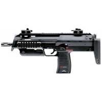 H&K MP7 A1 elektromos airsoft fegyver