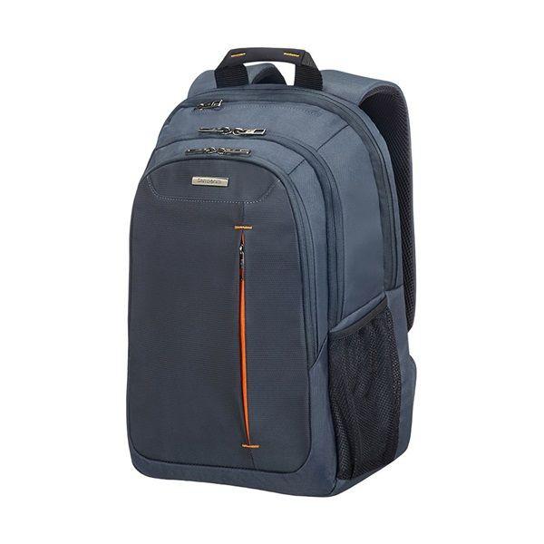 Samsonite Guardit Notebook hátizsák 15-16