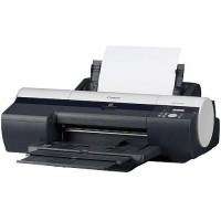 Canon imagePROGRAF iPF5100 nagyformátumú nyomtató