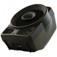 Elder Audio RA-12 hangfal