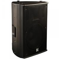 Elder Audio N15A hangfal