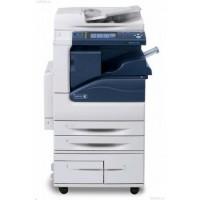 Xerox WorkCentre 5300V_F nyomtató