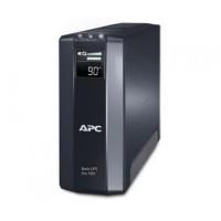 APC Back-UPS Pro 900 szünetmentes tápegység
