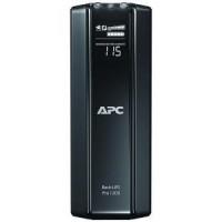 APC Back-UPS Pro 1200 szünetmentes tápegység