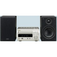 Denon D-M38 Mini Hi-Fi komponens rendszer