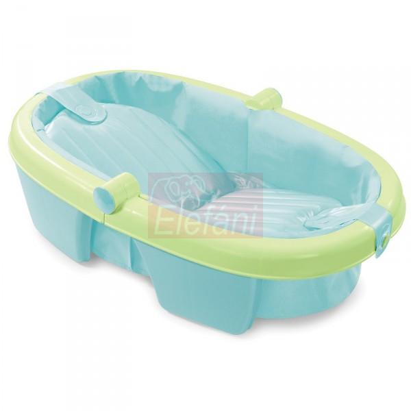 Summer Infant Baby Bath összecsukható babakád eladó 9 390 Ft tól