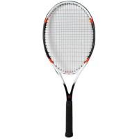 Teniszütő SPARTAN NANO POWER
