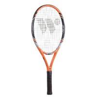Teniszütő SPARTAN AIR FLEX