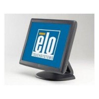 Elo Touch 1515L monitor