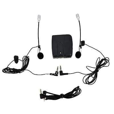 Sisakbeszélő headset 9f90504931