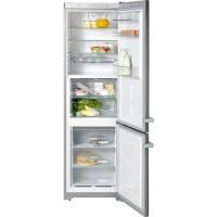 MIELE Szabadonálló Hűtőszekrény KF 12927 SD EDT/cs