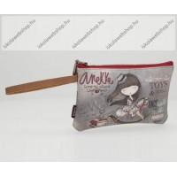 Anekke Toy & Stories női pénztárca, 16x3x10 cm (25818-3)