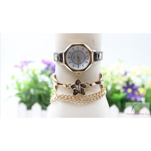 284a61d883 Olcsó óra árak, óra árösszehasonlítás, eladó óra akció, boltok ...