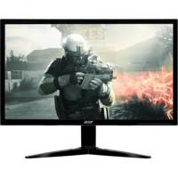 Acer KG241Qbmiix LED monitor