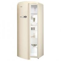 Gorenje RB 60299 OC-L Egyajtós Hűtőszekrény