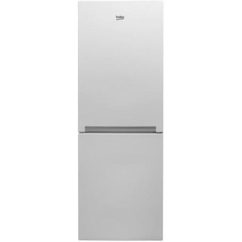 ge hűtőgép jégkészítő csatlakoztassa ingyenes online társkereső oldalak dubai