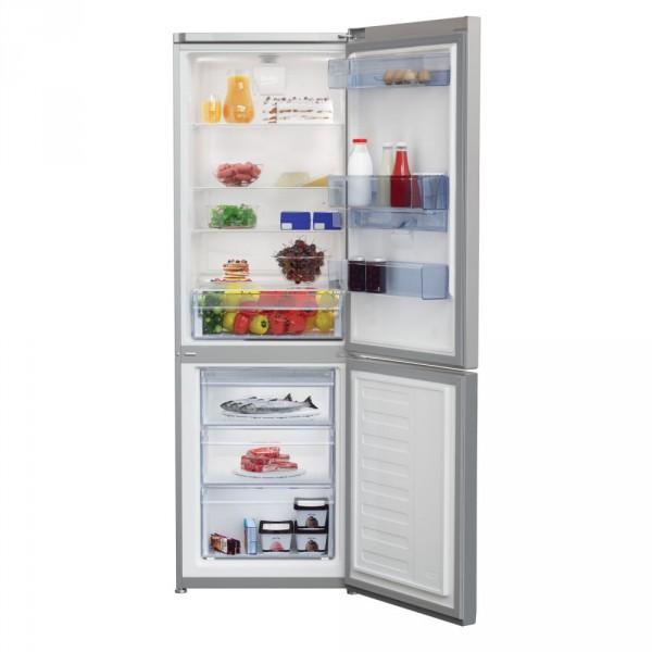 hűtőszekrény vízcsatlakozó készlet legjobb összekötő bár nyc-ben