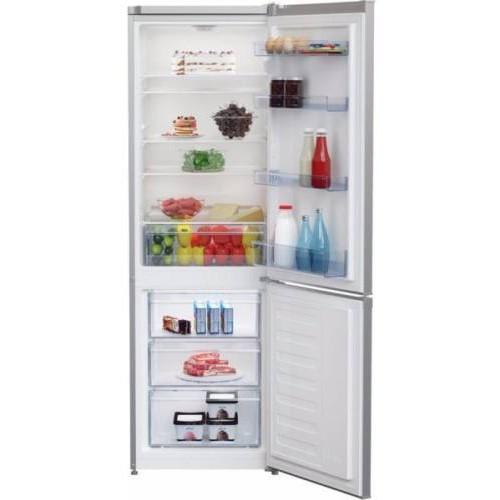 Hűtőszekrény vízcsatlakozó készlet