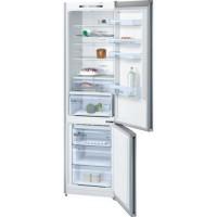 Bosch KGN39VI45 hűtőszekrény