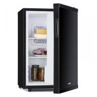 Klarstein Beerbauch hűtő (65 l)