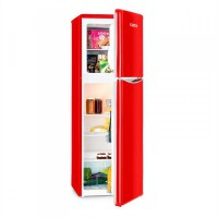 Klarstein Monroe XL hűtőszekrény