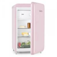 Klarstein Popart hűtőszekrény