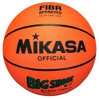 Mikasa iskolai kosárlabda, 5