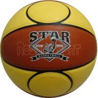Pro's Pro Star kosárlabda