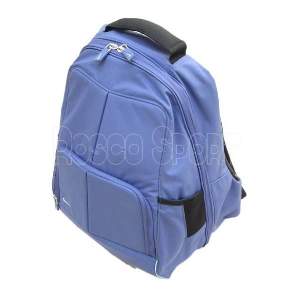 Nike RG hátizsák 587ff0150e