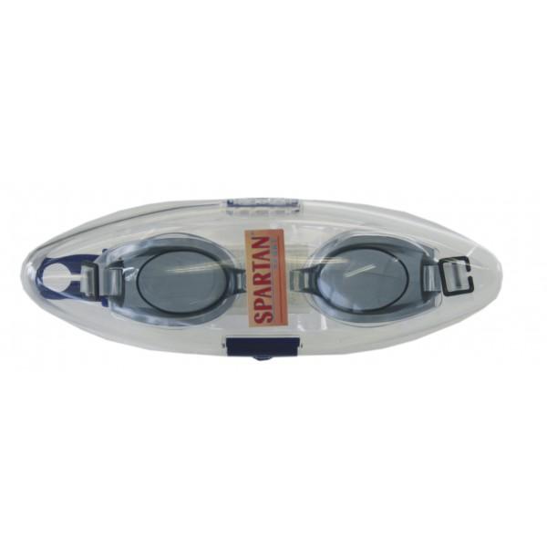 Olcsó Úszószemüveg árak c401dd7a99