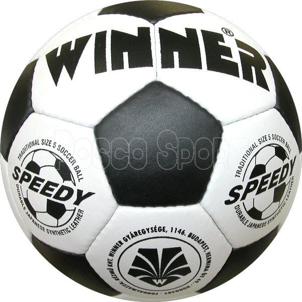 Winner Speedy focilabda 612820b0c0