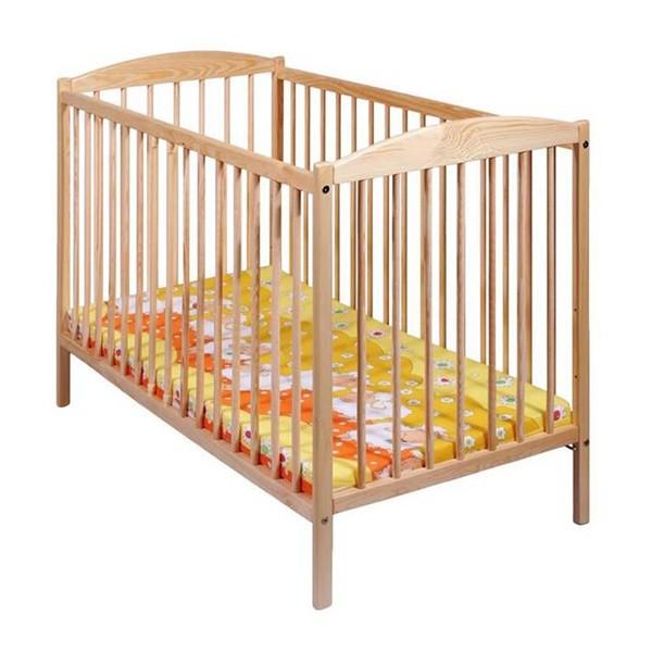 Olcsó Gyerek bútor árak, Gyerek bútor árösszehasonlítás