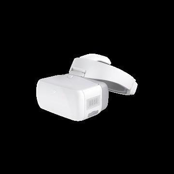 DJI Drón Goggles (videoszemüveg) (30762) 3D szemüveg 79dd6265d9