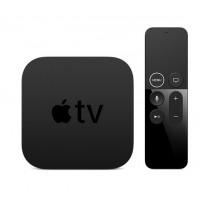 Apple TV 4K 32GB (MQD22) SET-TOP-BOX
