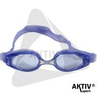 Swimfit 621060c Quinte úszószemüveg lila