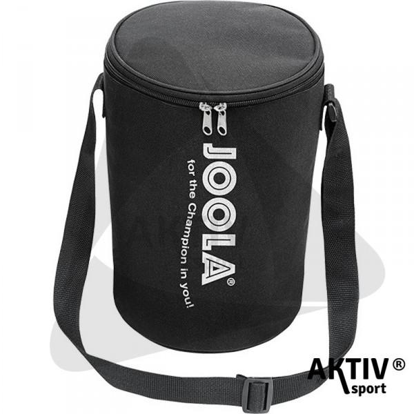 Pingponglabda tartó táska Joola 9b2f01c2ea