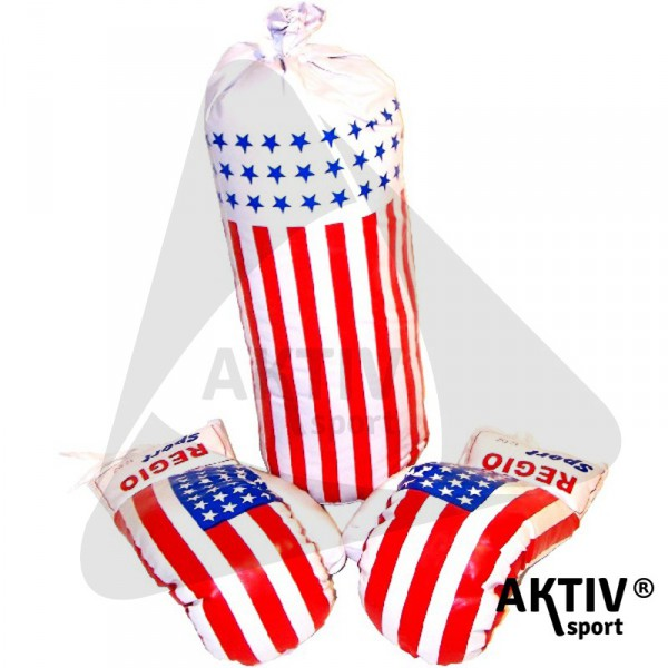 e2f4979059 Olcsó Amerikai zászló árak, Amerikai zászló árösszehasonlítás, eladó ...