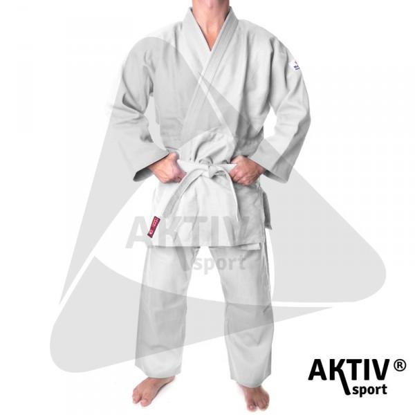 7e58ee67d0 Hayashi judo ruha | Olcso.hu
