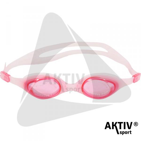 Swimfit 621220 Mavis úszószemüveg rózsaszín 8d1506b28a