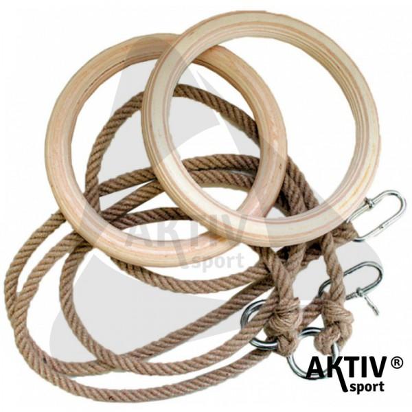 825f48a3499c Olcsó Kötél árak, Kötél árösszehasonlítás, eladó Kötél akció, boltok ...