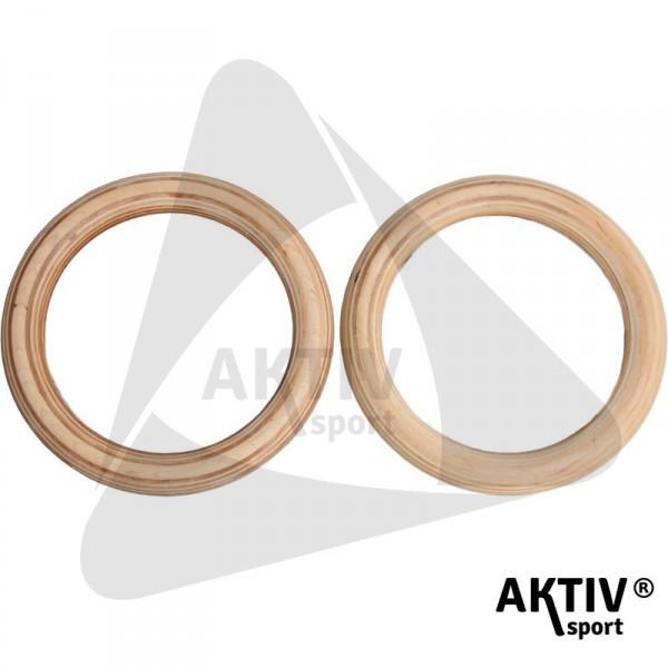 Felnőtt gyűrűkarika d7d5ee43cf