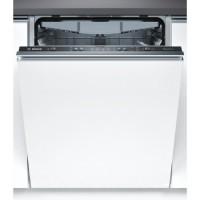 Bosch SMV45GX02E mosogatógép