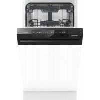 Gorenje GI55110 mosogatógép